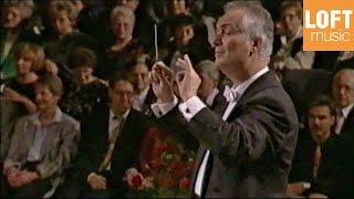 Franz Lehár - Gold und Silber, Konzertwalzer Op. 79 (Stuttgarter Philharmoniker, Roland Seiffarth)