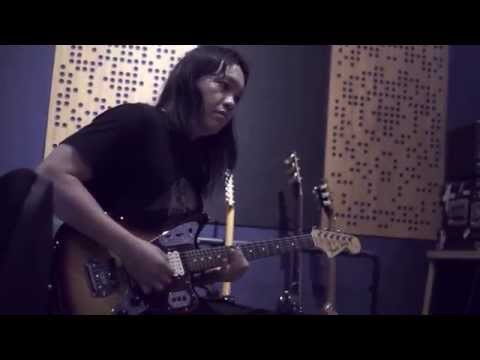 Musikimia co-produced by Stevi Item (Deadsquad & Andra and the backbone)  (Teaser part 5)