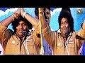 அரங்கையே தெறிக்கவிட்ட யோகிபாபு ரசிகர்கள் | Yogibabu , Sarathkumar Latest Speech | Adangathey audio