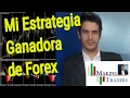 El Mejor Curso de Forex Trading Profesional Parte#3 HD