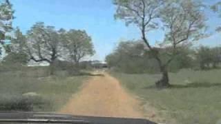 """Botswana Music Kwasa kwasa - Doctor John - """"Music Doctor""""."""