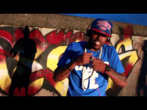 Mon3y - Knock It Off- (Mon3y, Kush, Sex& Music