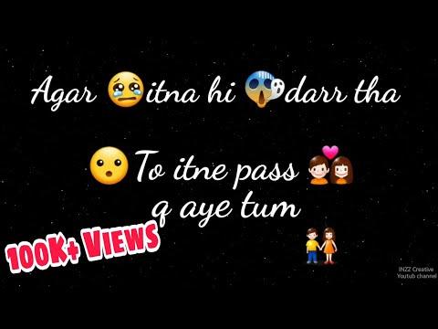 Aashiqui 2 movie best dialogues whatsapp status | Asshiqui 2 whatsapp video status