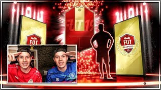 FIFA 19: ELITE REWARDS 🔥 TOTW SET 🔥 TOTGS PACKOPENING 🏆