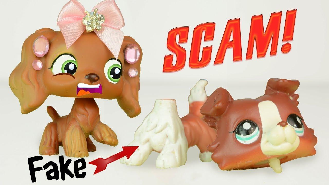 I got lps scammed how to avoid littlest pet shop scams online mlp how to avoid littlest pet shop scams online mlp fever voltagebd Gallery