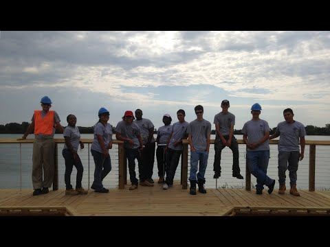 Operation Fresh Start's Impact on Dane County