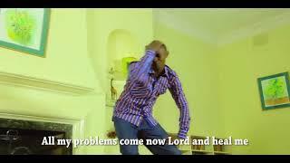 David Mambo Undirikane Official Kikuyu Music Video 2018
