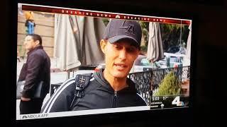 FURRY PATATO SHOT NBC4 COVERAGE