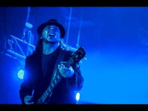 System of a Down — Live @ Rock im Pott...