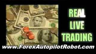 Forex Secrets:  How to Trade EURUSD Currency Pair? Know These Secrets