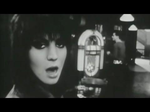 I Love Rock N' Roll  1982