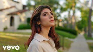 Смотреть клип Giselle Torres - Razones