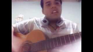 Estrelas Cadentes - Ivo Mozart ( Denis )