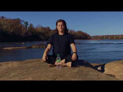 Volvic Commercial - Journalism 202 Fall 2016