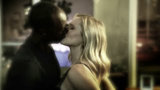 House Of Lies 4x01 Marty and Jeannie Hot Drunk Sex Scene