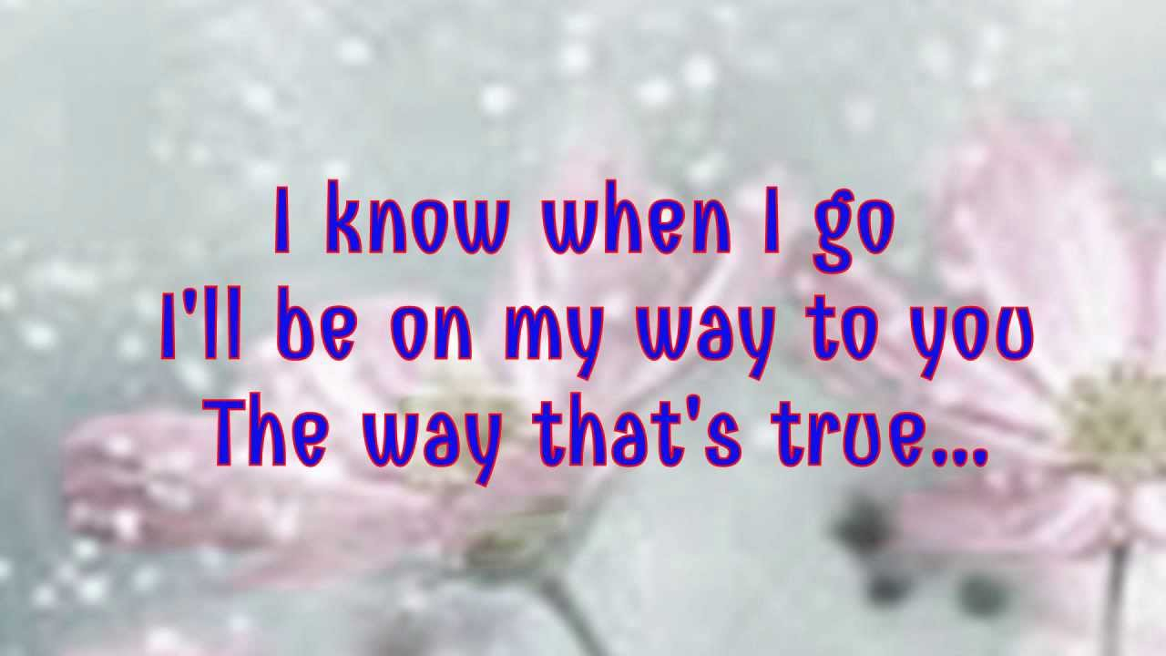 Chrys ryan learn to love lyrics