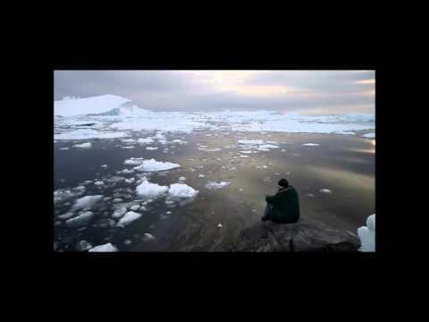 Ilulissat Icefjord Timelapse - The Melting Point