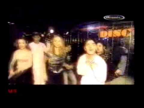 AS XX - Vreau (1999)