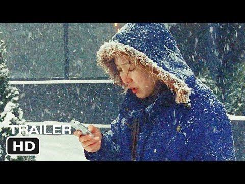 Ayka (2019) Official Trailer HD Russian Drama Movie