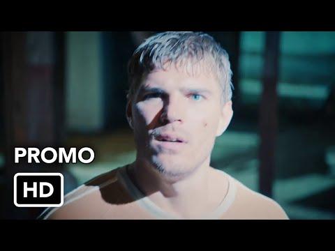The Leftovers 2x08 Promo