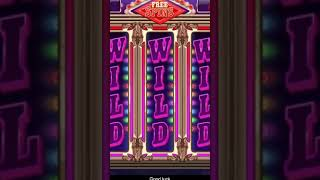 Richie in Vegas - Online Slot Game เกมสล็อตออนไลน์