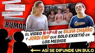 NUESTRO VIDEO N0P0R CON JORDI ENP: DIARIO DE UN BULO