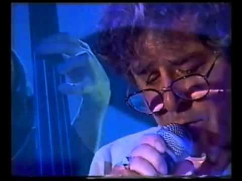 Lucio battisti don giovanni doovi - Specchi riflessi karaoke ...