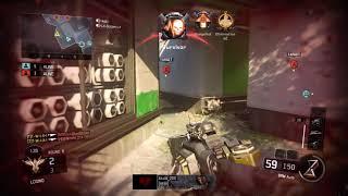 Call of Duty®: Black Ops III_20180701024645