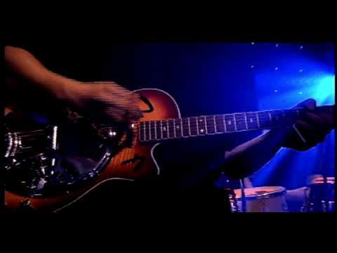 Zé Henrique & Gabriel - Te Esquecer Demora (ao  vivo)