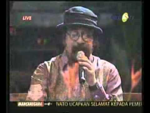Gitu Aja Kok Repot - In Memoriam Gus Dur Part 1