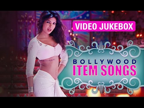 hot hindi song mp3