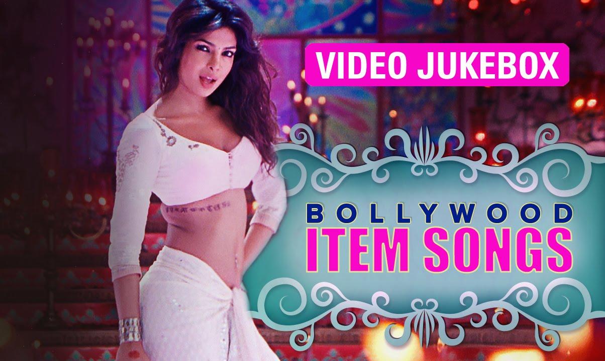 Hindi item video songs download hd