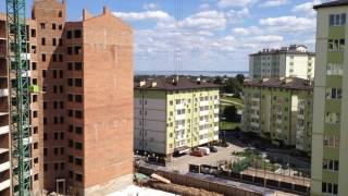 Новостройки Киевской области - жилой комплекс
