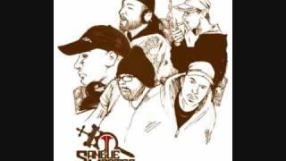 """Sangue Mostro ft dj Uncino - """"Rock n Roll"""" Skizo RMX"""