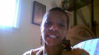Indigo Blush/Kundalini-Twin Soul Energy and Soul Transformation Pt. 2
