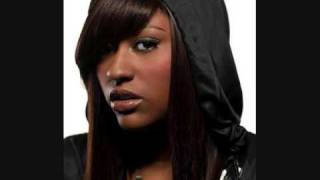 Jazmine Sullivan - Lions & Tigers & Bears [Lyrics]