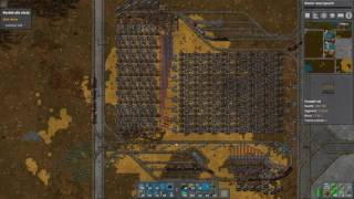 Let S Play Factorio Smelting Optimization From Youtube - The Fastest