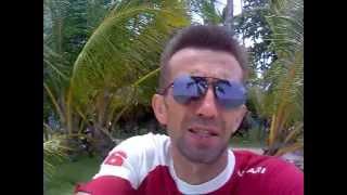 Прокат в Доминикане(Начинаем здесь - http://www.you.prav.sw., 2013-07-29T15:43:41.000Z)
