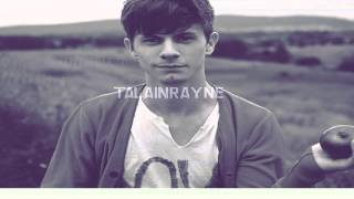 Watch Talain Rayne Attic Lights video
