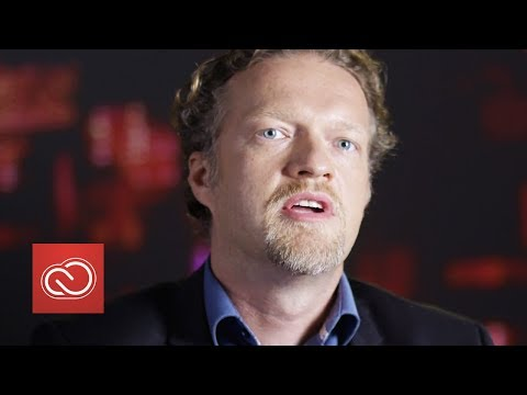 Why To Use Adobe Creative Cloud For Enterprise - C3 - Customer Story   Adobe UK