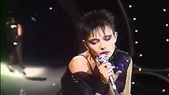 Jeanne Mas - Toute Première Fois [1984]