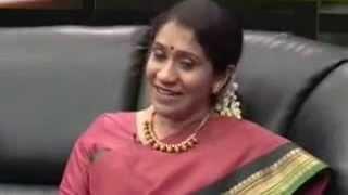 Download Hindi Video Songs - Pudhu vellai mazhi