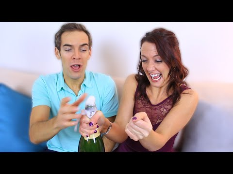 Erin and Jacksfilms by dislike button