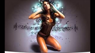 Master Blaster - Hypnotic tango 2k12 (Radio Edit)