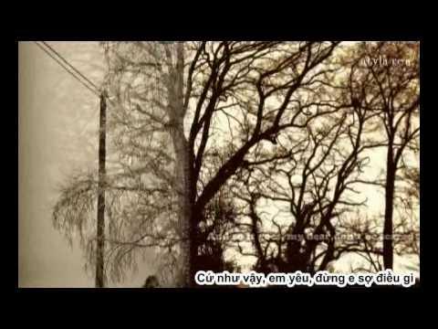 [ Wander ] The Misery - Sonata Arctica mp3