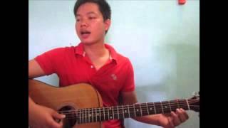 Học Guitar Cơ Bản ( Worship together )