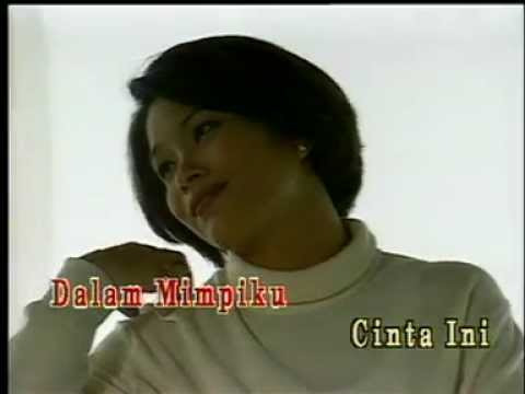 nora dipersimpangan dilema mp3