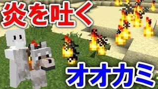 チャンネル登録よろしくお願いします!→http://goo.gl/s4JwJc Bee Barke...