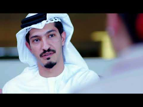 Careers UAE 2018 | The Emirates Group