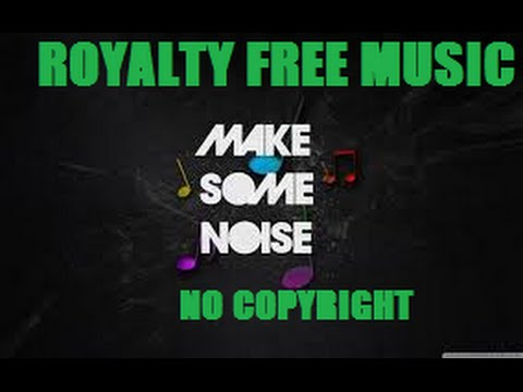 FREE Royalty free music chilled techno beat!!!!!!!!